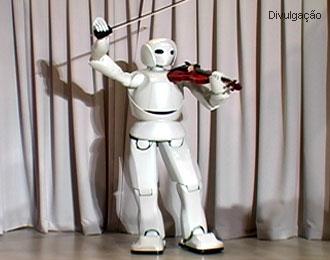 rob_violino.jpg