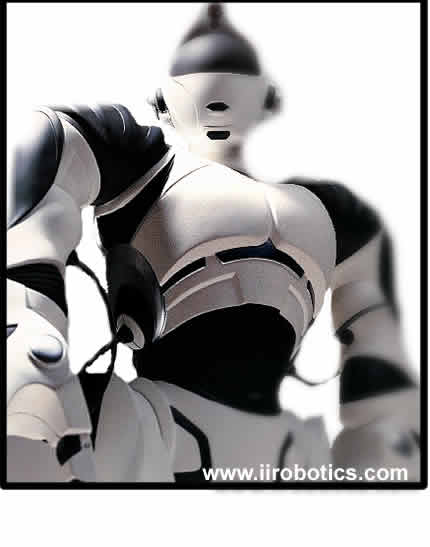 robosapien.jpg