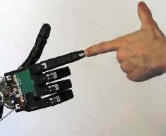 robo_human